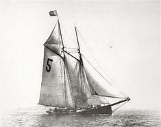 Boston Harbor Pilot Association