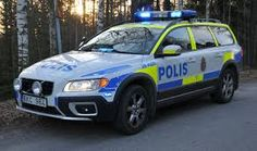 Image result for Volvo XC70
