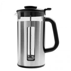 Cafeteira tipo Prensa FRancesa - OXO - 1L - Café - Eletro - Casa e Cozinha
