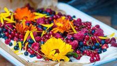 Alla recept i kategorin Långpannekakor Fruit Salad, Raspberry, Goodies, Sweets, Desserts, Sweet Like Candy, Tailgate Desserts, Fruit Salads, Deserts
