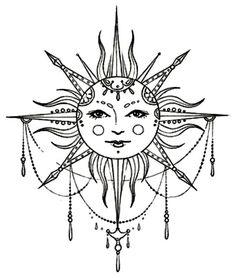 BoHo Sun