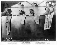 Leslie Phillips, Kenneth Connor, Kenneth Williams and Charles Hawtrey in Carry On Constable. Kenneth Williams, St Ives, Carry On, Nostalgia, Film, Poster, Painting, Wall Ideas