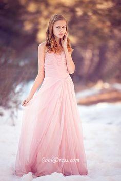#beach fall bridal dresses #open back sexy wedding dress #a line sexy wedding dresses #a line tull wedding dress #lace a line wedding dresses