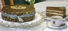 Original Joglland Torte