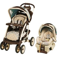 1000 Images About Baby Boy Travel Systems On Pinterest