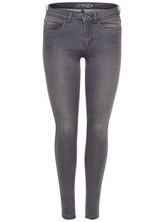 ROYAL REG. SKINNY JEANS, Medium Grey Denim, large