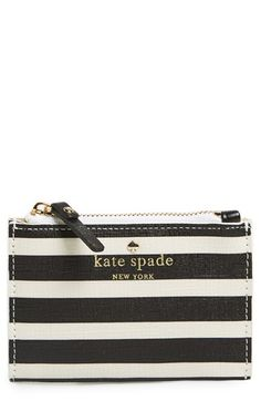 kate spade new york 'fairmont square - cori' case available at #Nordstrom