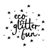 Official BioGlitter sellers, the original Eco Glitter Fun - selling over 60 biodegradable glitters. Gifts, Glitter makeup and bulk glitter options. Shop Now! Bulk Glitter, Glitter Face, Glitter Crafts, Glitter Makeup, Glitter Eyeliner, Red Glitter, Biodegradable Confetti, Biodegradable Products, Glitter Eyeshadow Palette