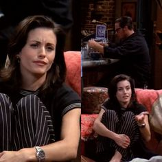 search by seasons: search by episodes: search by season and episode:. Rachel Green Friends, Courtney Cox, 90s Outfit, Friend Outfits, Friends Tv Show, Friends Fashion, Tumblr, Friends Forever, 90s Fashion