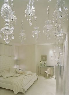 Kensington House by SHH | HomeDSGN, a daily source for inspiration and fresh ideas on interior design and home decoration.