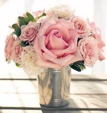 Flor do Dia nº13