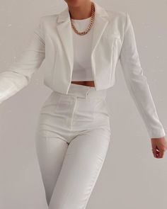 Glamouröse Outfits, Teen Fashion Outfits, Cute Casual Outfits, Look Fashion, Pretty Outfits, Stylish Outfits, Womens Fashion, Petite Fashion, Street Fashion