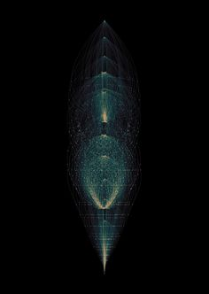 COMPLEXITY GRAPHICS on Behance