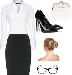 """""""business suit"""" by teresa-de-jesus-vera on Polyvore"""