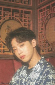 Lai Kuan Lin Cre:on pic Love At First Sight, First Love, Love Of My Life, My Love, Guan Lin, Lai Guanlin, Dream Boy, Bts And Exo, 3 In One