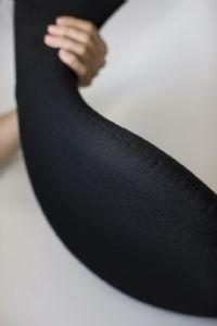 Masculo - GamFratesi per Gubi E Design