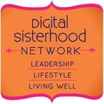 Read #DigitalSisterhood Network's blog about Digital Sisterhood #DSUnplugged Weekends in Summer 2013. #unplug  #unplugging