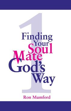 gods way of dating Dating, courtship & engagement: a journey in preparing for marriage proverbs 30:18-19 romance is cool god designed it  marriage is similar in this way when you are married,  we.