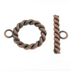 Shop for beads on Etsy, the place to express your creativity through the buying and selling of handmade and vintage goods. 2 Set, Antique Copper, Beads, Antiques, Bracelets, Leather, Handmade, Etsy, Vintage