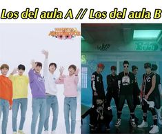 Read 11 from the story Memes de TxT by ssweet_Waakeme (Flower Svedka) with reads. Foto Jungkook, Foto Bts, Bts Taehyung, Bts Jimin, K Pop, Bh Entertainment, Best Memes, Funny Memes, Kdrama Memes