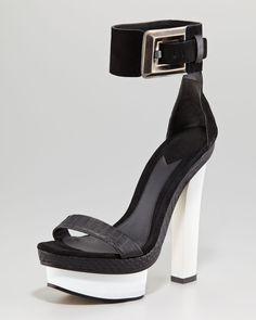 http://ncrni.com/b-brian-atwood-ankle-cuff-platform-sandal-p-14027.html