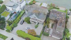 Meghan Markleová sprincem Harrym údajně plánují koupit tento úžasný dům - Novinky.cz Michelle Pfeiffer, Meghan Markle, Vancouver, Vip, Lululemon, Prince