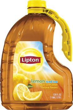 Lipton Half & Half is perfectly infused with our unique blend of real tea and lemonade for a delicious taste that refreshes your body and mind. Enjoy the taste of sunshine from Lipton Iced Tea! Iced Tea Lemonade, Peach Ice Tea, Agua Voss, Lily Youtube, Lipton Ice Tea, Tea Blends, Sweet Tea, Natural Flavors, Macarons