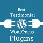 If you are looking the best Wordpress testimonial plugins for your website for make it more beneficial as a customer perspective then here are the lists of top Wordpress testimonial plugins for your Wordpress website which help you to get customer feedback on your website.