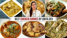 Best Chicken Curry Recipe, Chicken Recipes, Korma, Patiala, Indian Food Recipes, Ethnic Recipes, Chicken Gravy, Curry Recipes, Palak Paneer