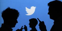 Tom Cohen: How to Salvage Meaningful Conversation in the Social Media Age