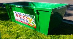 Searching for a skip bin for your waste or recycling? You can hire skip bins from Adelaide Eco Bins to manage of commercial, household or industrial waste. It is the best waste management company. More at http://adelaideecobins.com.au