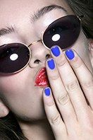 12 Things You Need to Know Before You Get a Gel Manicure