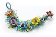 Pretty  http://www.sssbeads.com/bracelets.html