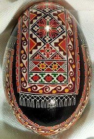 """""""Rushnychok"""", Ukraine, from iryna with love"""