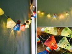 Inspire-se em ideias simples, lindas e acessíveis para a decoração da sua casa!