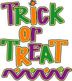 Halloween Writing Freebie