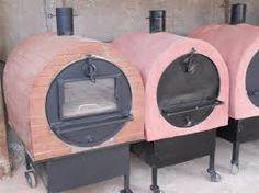 Stoves, Pizza, Coffee, Outdoor Decor, Diy, Ideas, Home Decor, Wood Burning Furnace, Stuff Stuff