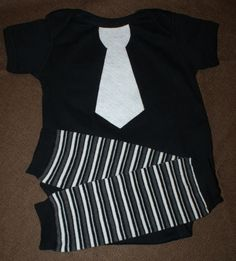 Boys 1st Birthday outfit 1st birthday set 1st by Coolbabyboutique, $20.00