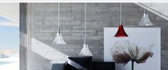 Crystal Ceiling Lamps & Pendant Lights $490 to 650