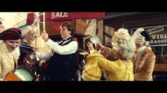 Stella Artois Be Legacy - The History of Sebastian Artois - Stella Artoi...