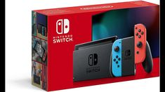 Nintendo Ds, Nintendo Switch System, Nintendo Switch Games, Nintendo Consoles, Games Consoles, Xbox Games, Nintendo Switch Super Mario, Nintendo Eshop, Gray