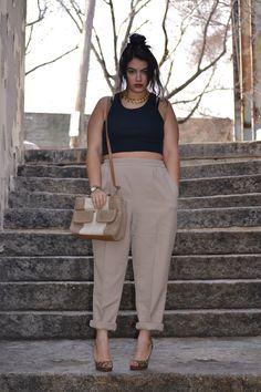 nadia aboulhosn: January 2011