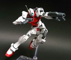 Gundam Build Fighters, Sci Fi, Poses, Ideas For Drawing, Figure Poses, Science Fiction
