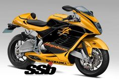 Hyabusa Motorcycle, Suzuki Motorcycle, Motorcycle Types, Racing Motorcycles, Motorcycle Gear, Suzuki Bikes, Custom Sport Bikes, Suzuki Hayabusa, Biker Quotes