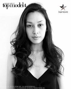 Aldilla Zahraa [Indonesia] -- Cycle 4