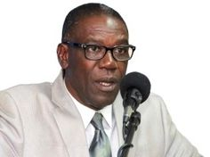 https://www.pinterest.com/jjerome958/eve-the-2020-global-initiative-for-news-on-haiti/ Monday, Mario Dupuy, the Minister of Communication, speaking on a radio of the capital about the elections declared...