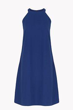 Shop Livia Firth dress