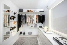 closet cool