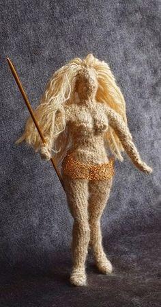Başak Badur Özkendirci Amatoliam Goddesses Arthemis