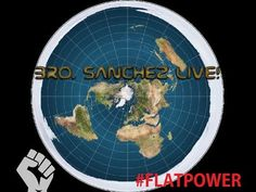 FES Says Earth Is Flat - It's All Part Of A NASA Conspiracy. FES stands for Flat Earth Society and they want you to know you've been lied to your entire Illuminati, Flat Earth Society, Terre Plate, Flat Earth Proof, Flat Earth Movement, Nasa Lies, Religion, Antarctica, Maui